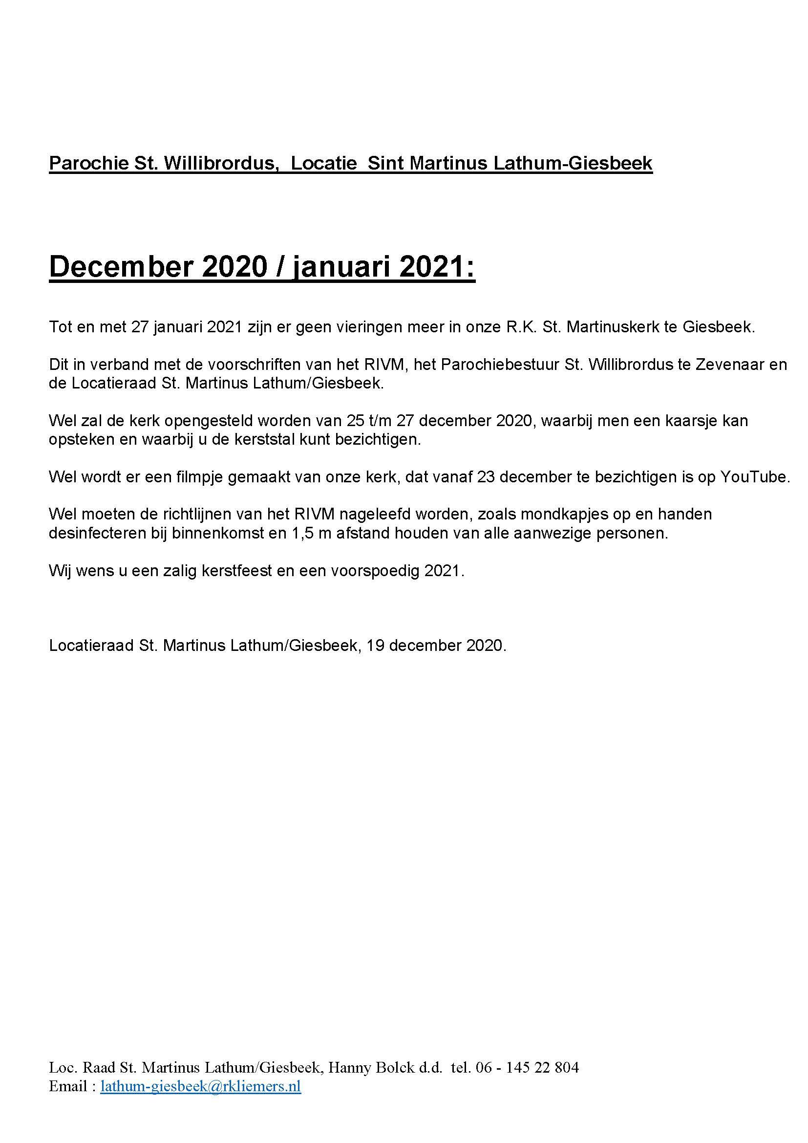Kerkberichten2020_1112