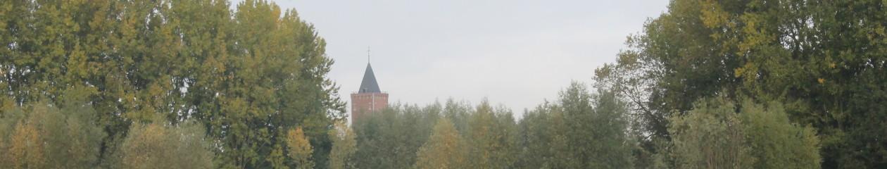 Giesbeek Torenhoog